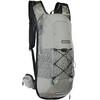 ION Villain 8 Backpack grey